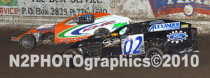 No.-71-and-02-Modifieds-004